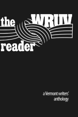 The WRUV Reader